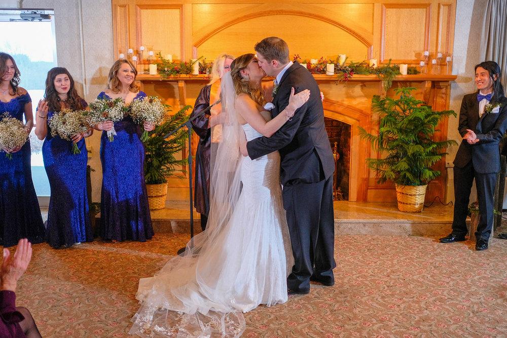 harris-pelham-inn-wedding-photography-448.jpg