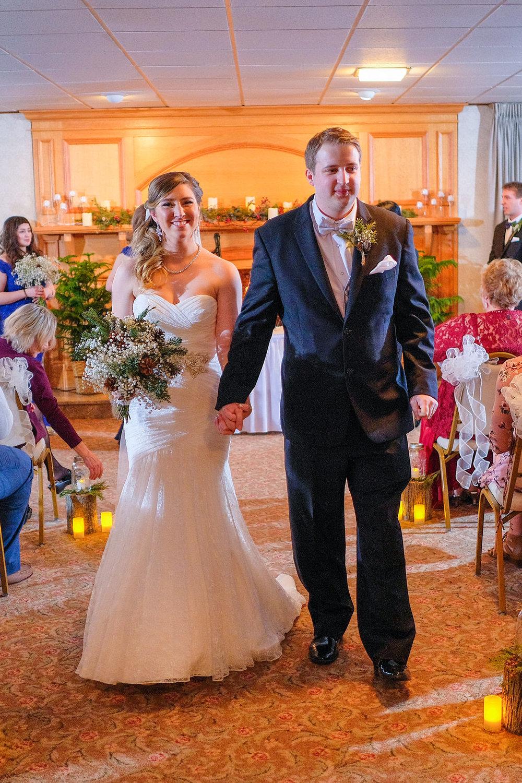 harris-pelham-inn-wedding-photography-454.jpg