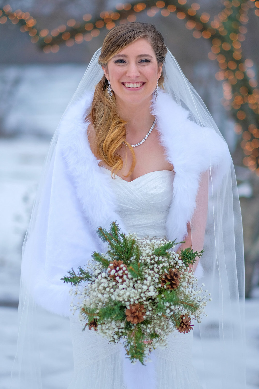 harris-pelham-inn-wedding-photography-530.jpg