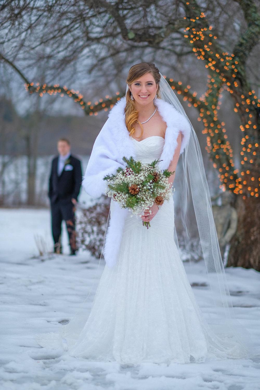 harris-pelham-inn-wedding-photography-534.jpg