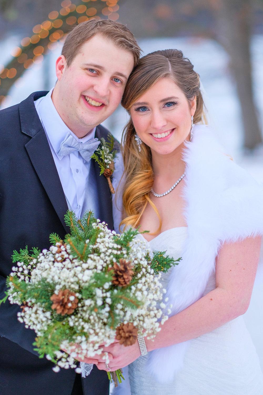 harris-pelham-inn-wedding-photography-547.jpg