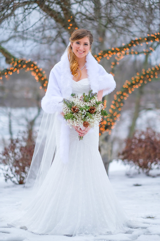 harris-pelham-inn-wedding-photography-564.jpg