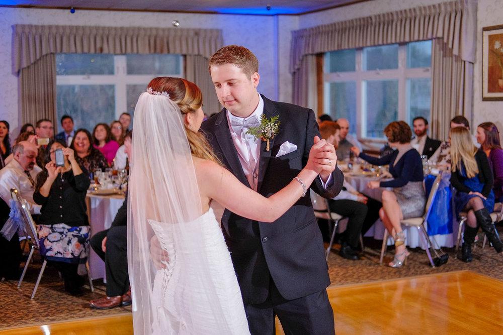 harris-pelham-inn-wedding-photography-612.jpg