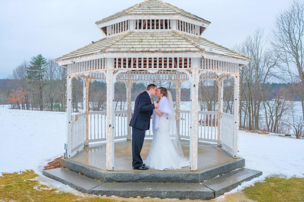 harris-pelham-inn-wedding-photography-578.jpg