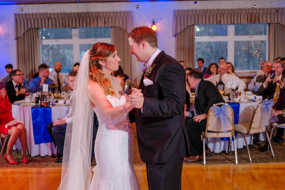 harris-pelham-inn-wedding-photography-639.jpg