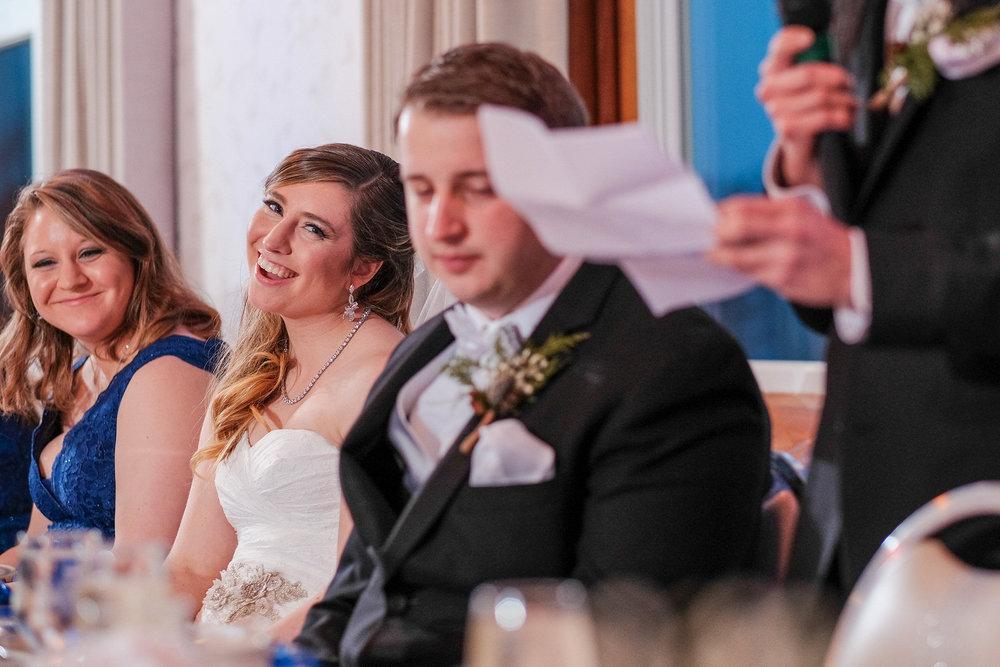 harris-pelham-inn-wedding-photography-683.jpg