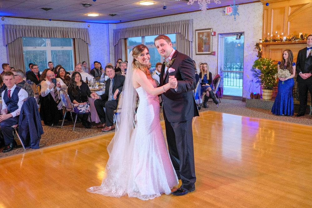 harris-pelham-inn-wedding-photography-659.jpg
