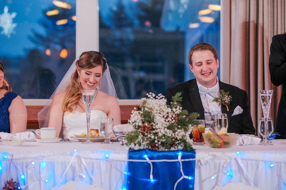 harris-pelham-inn-wedding-photography-685.jpg