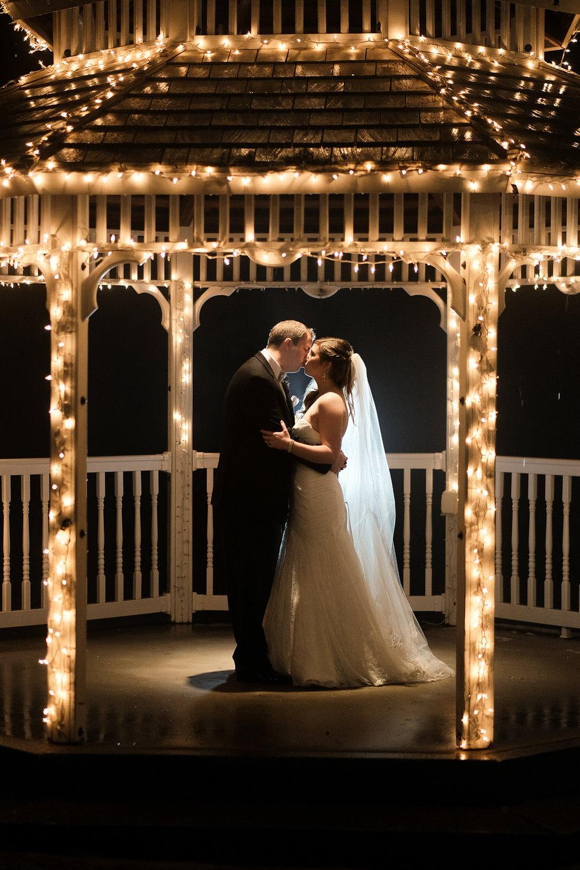 harris-pelham-inn-wedding-photography-744.jpg