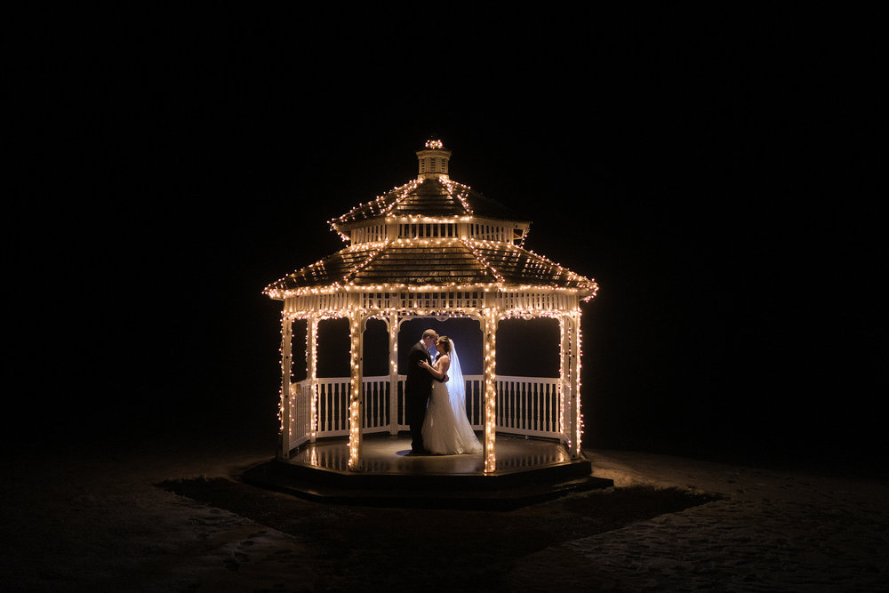 harris-pelham-inn-wedding-photography-759.jpg