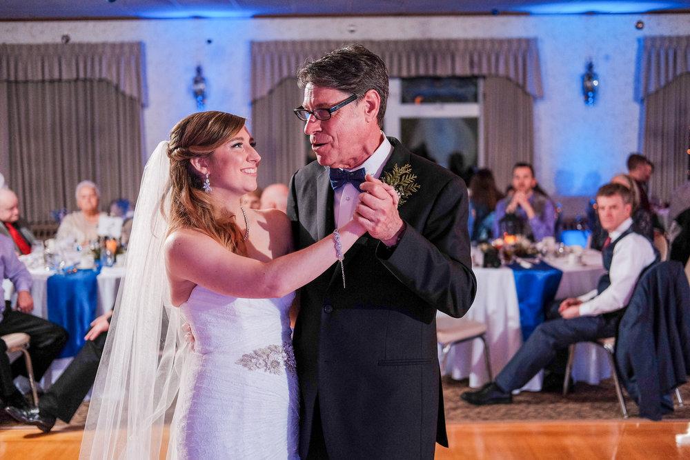 harris-pelham-inn-wedding-photography-777.jpg