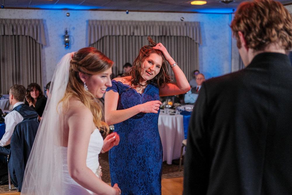 harris-pelham-inn-wedding-photography-970.jpg