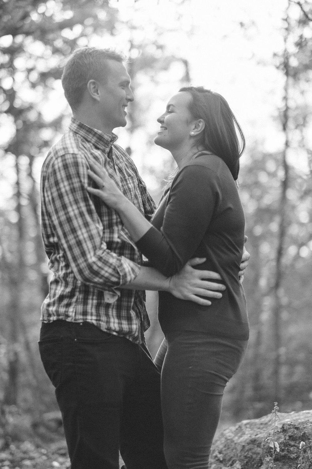 medford-engagement-photography-86.jpg