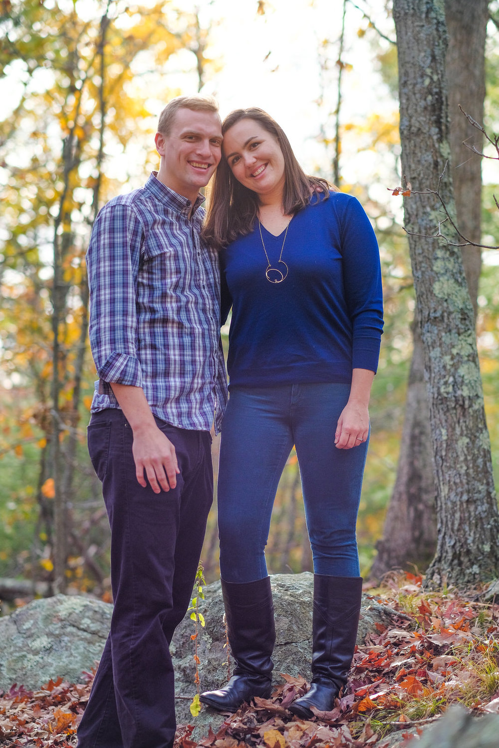 medford-engagement-photography-98.jpg