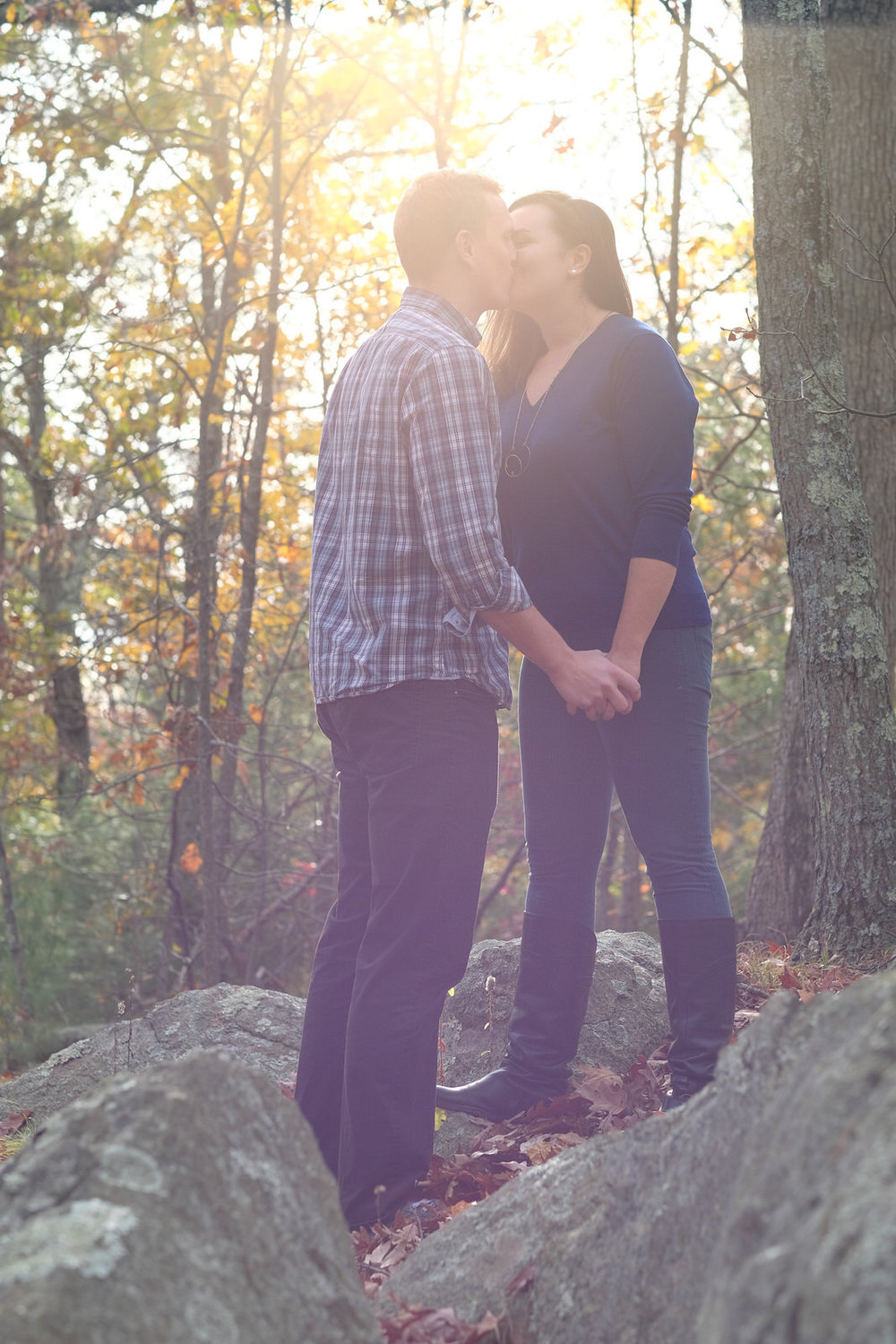medford-engagement-photography-109.jpg
