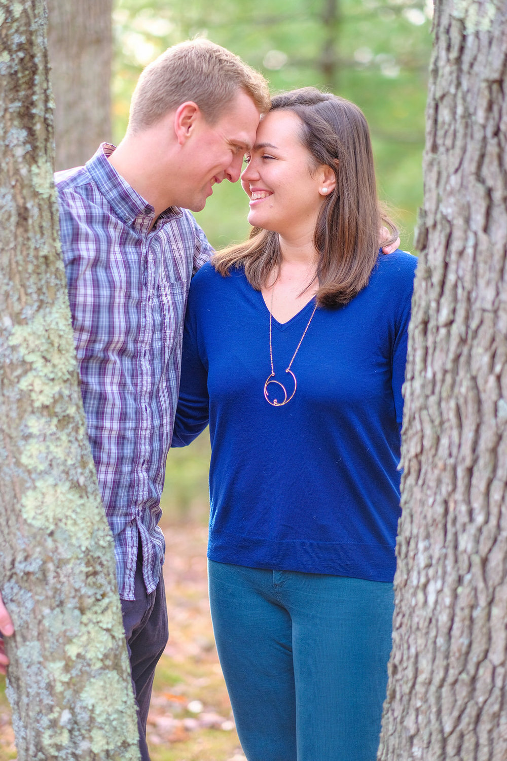 medford-engagement-photography-145.jpg