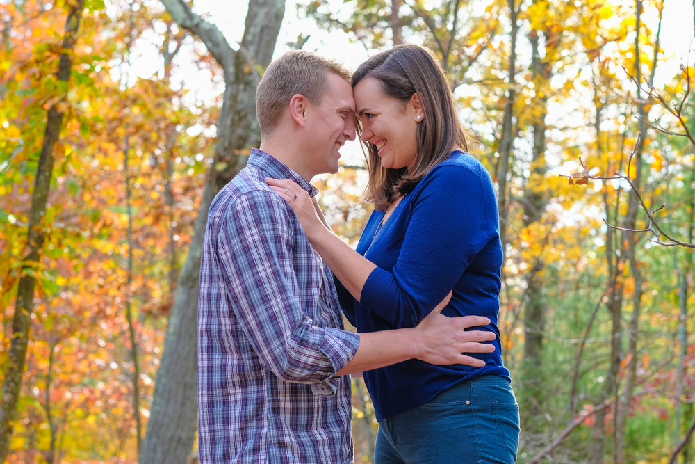 medford-engagement-photography-113.jpg