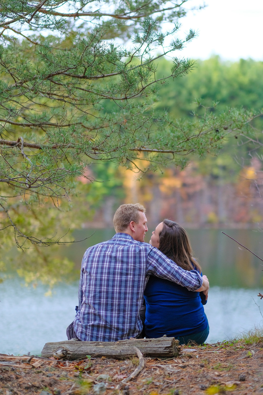 medford-engagement-photography-158.jpg