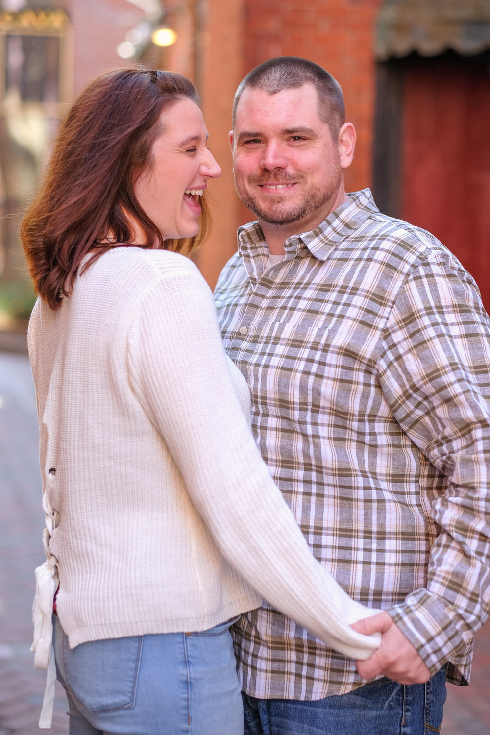 candid-portsmouth-nh-engagement-photography-38.jpg