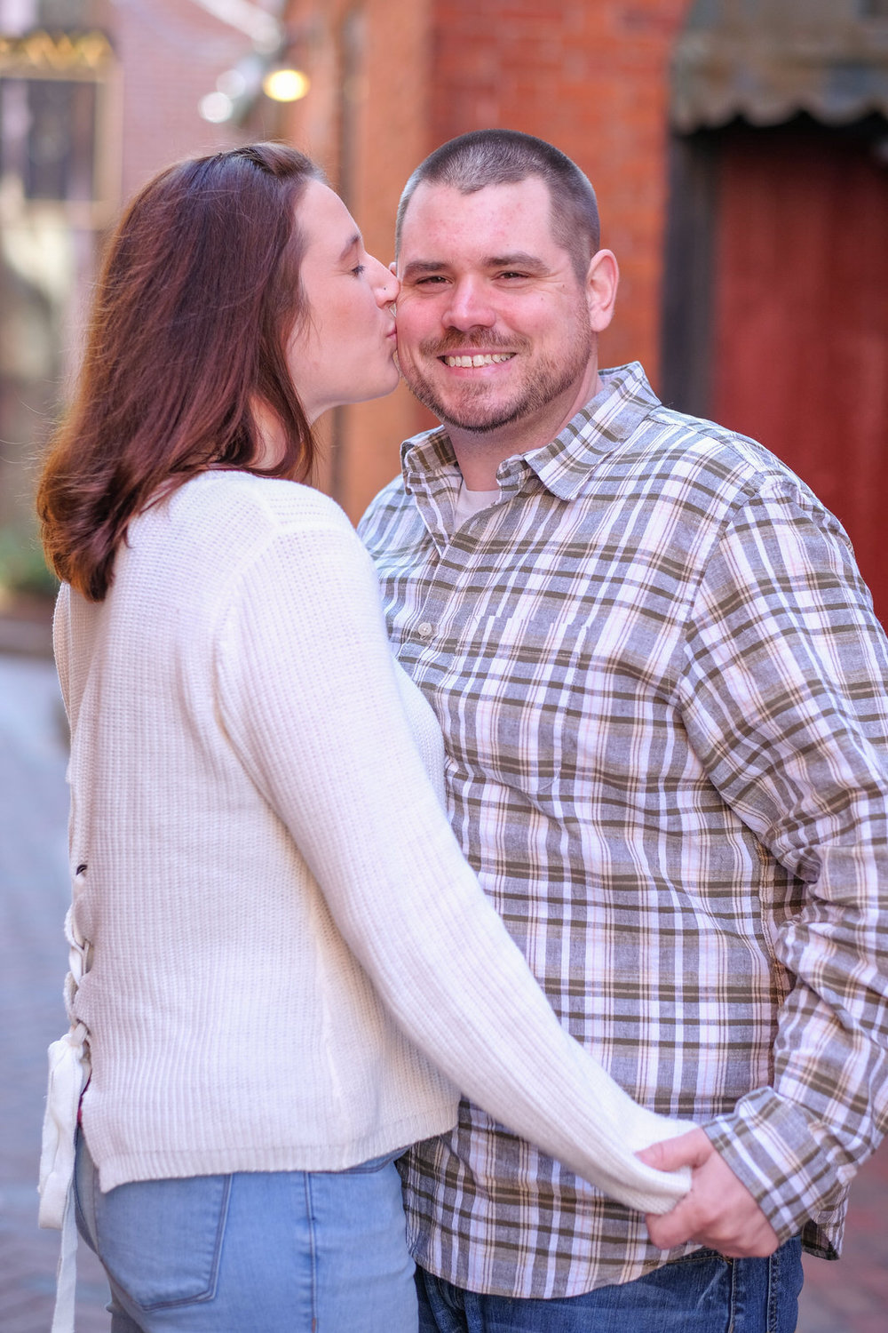 candid-portsmouth-nh-engagement-photography-41.jpg