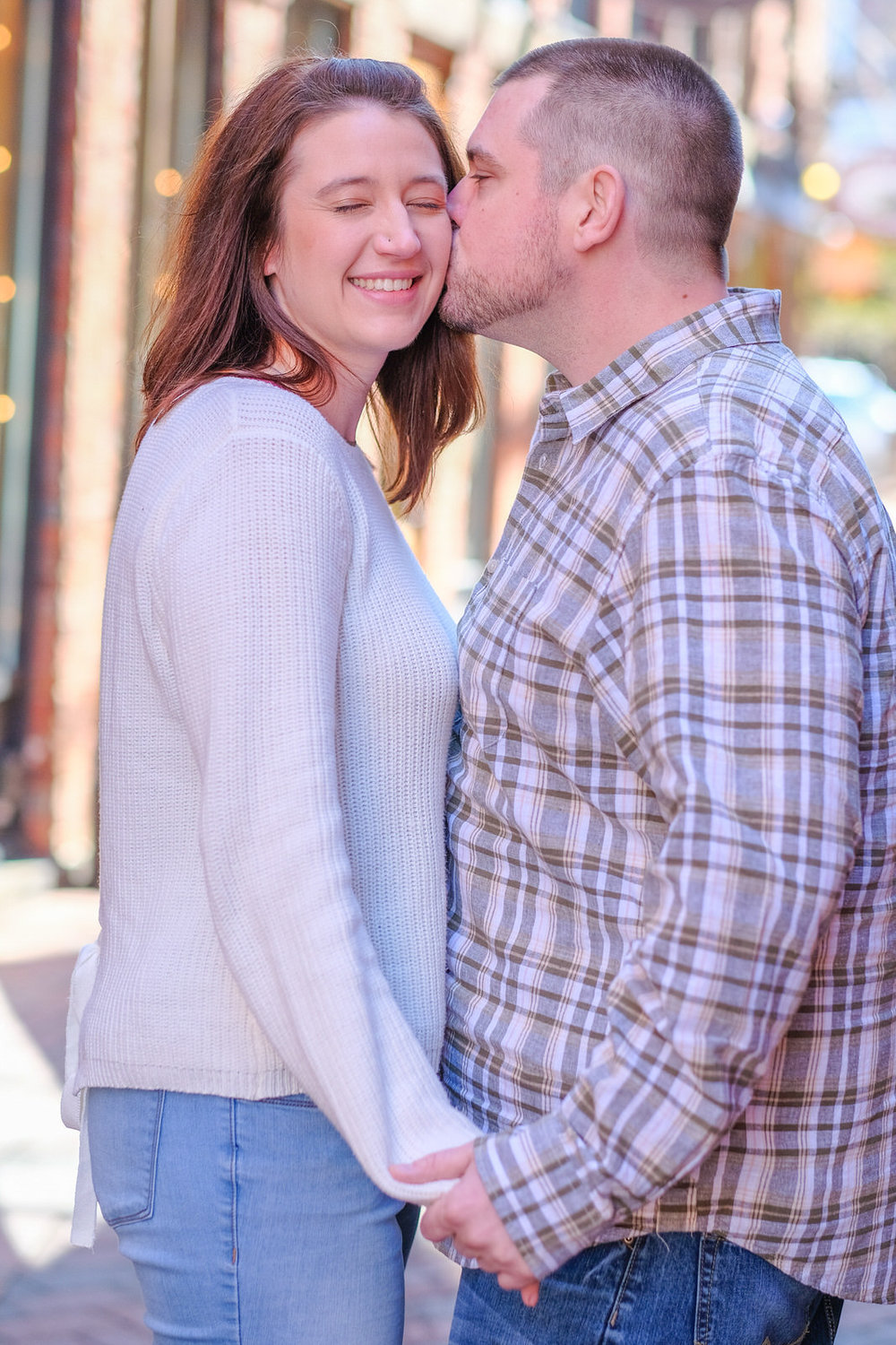 candid-portsmouth-nh-engagement-photography-54.jpg