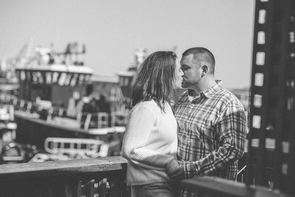 candid-portsmouth-nh-engagement-photography-104.jpg