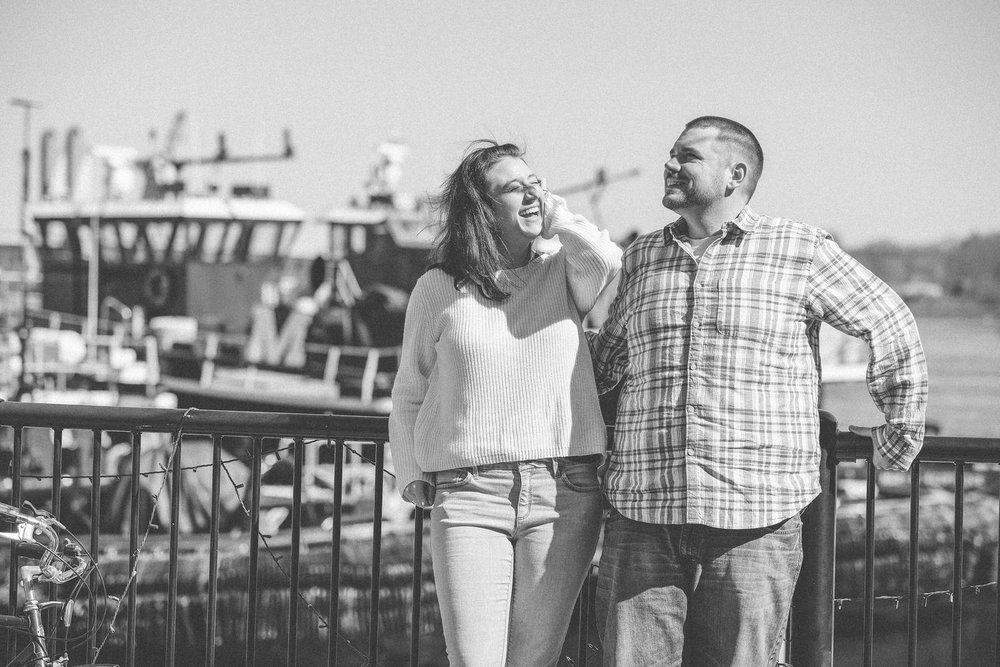 candid-portsmouth-nh-engagement-photography-115.jpg