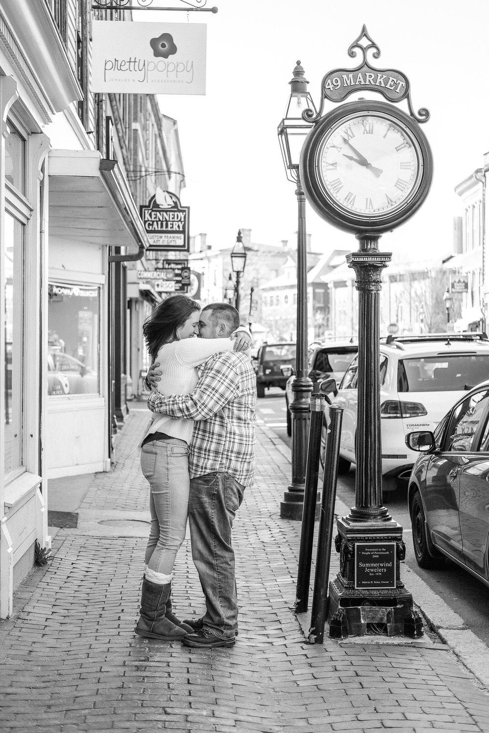 candid-portsmouth-nh-engagement-photography-154.jpg