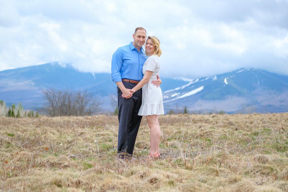 white-mountains-elopement-106.jpg
