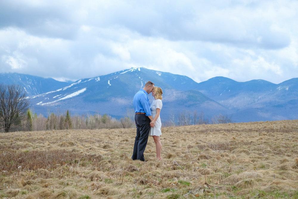 white-mountains-elopement-134.jpg