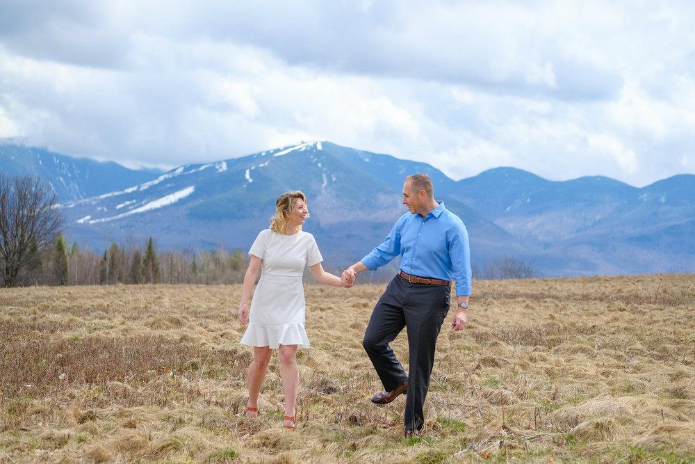 white-mountains-elopement-140.jpg