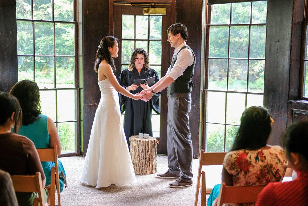 belmont-ma-audubon-habitat-wedding-photography-204.jpg