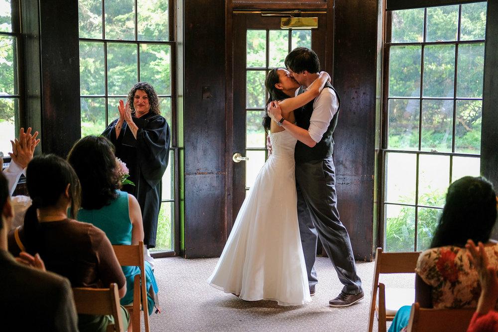 belmont-ma-audubon-habitat-wedding-photography-233.jpg