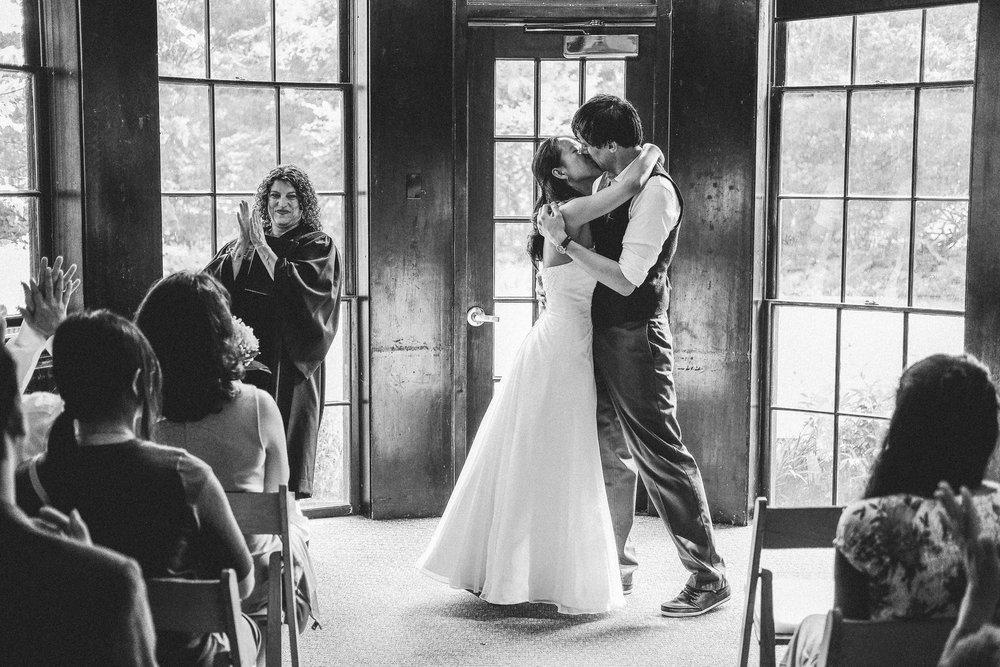 belmont-ma-audubon-habitat-wedding-photography-234.jpg