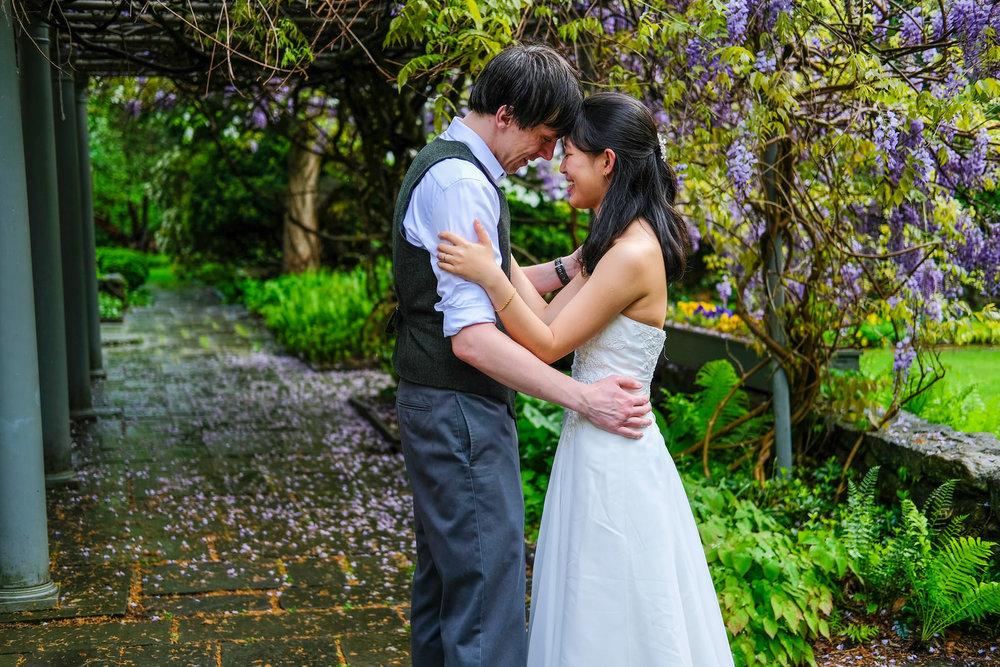 belmont-ma-audubon-habitat-wedding-photography-245.jpg