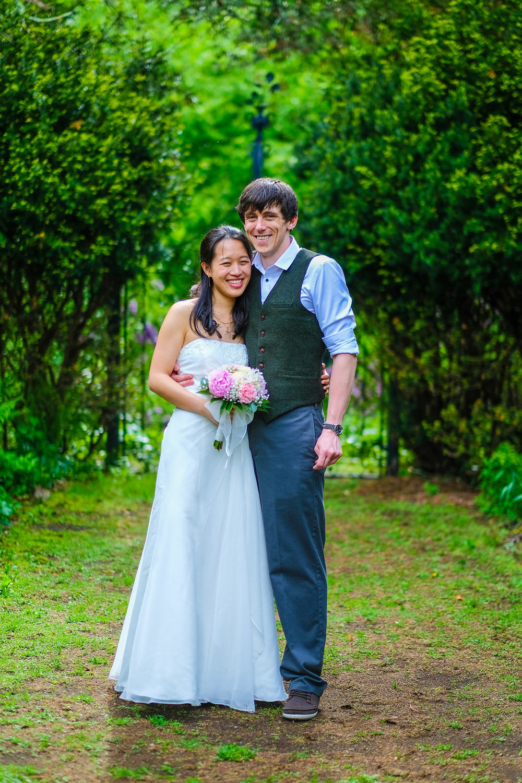 belmont-ma-audubon-habitat-wedding-photography-329.jpg