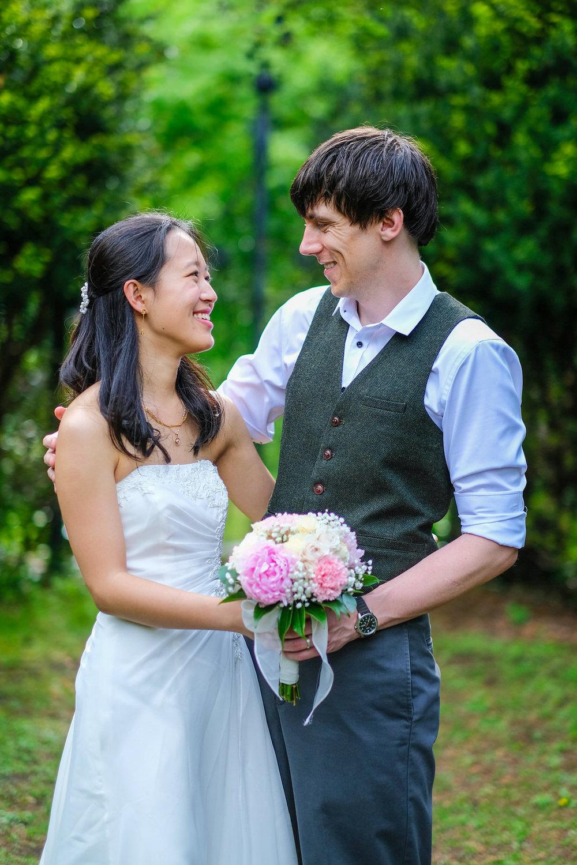 belmont-ma-audubon-habitat-wedding-photography-354.jpg
