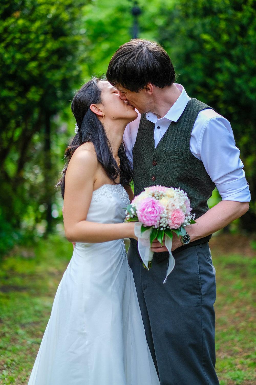 belmont-ma-audubon-habitat-wedding-photography-363.jpg