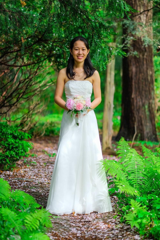 belmont-ma-audubon-habitat-wedding-photography-376.jpg