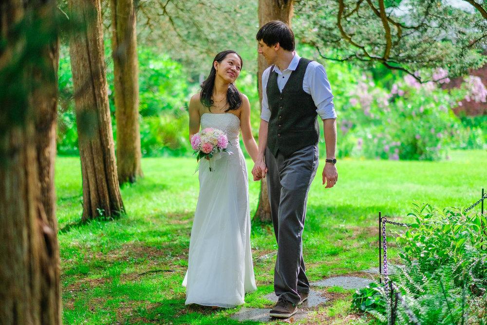 belmont-ma-audubon-habitat-wedding-photography-383.jpg