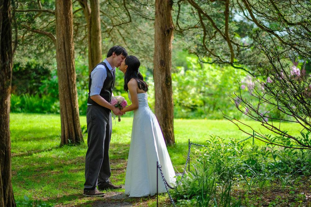 belmont-ma-audubon-habitat-wedding-photography-390.jpg