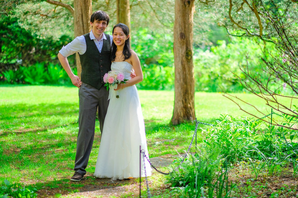 belmont-ma-audubon-habitat-wedding-photography-392.jpg