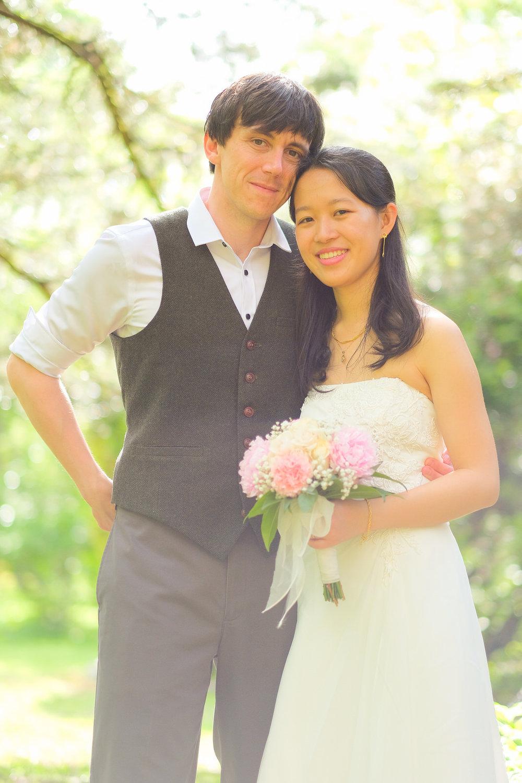 belmont-ma-audubon-habitat-wedding-photography-402.jpg