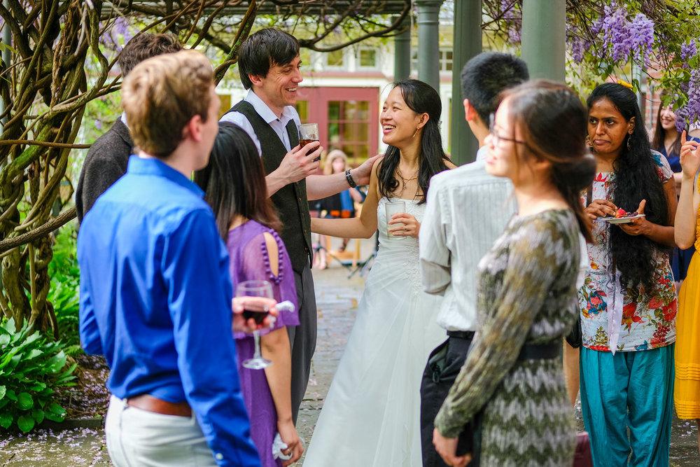belmont-ma-audubon-habitat-wedding-photography-414.jpg