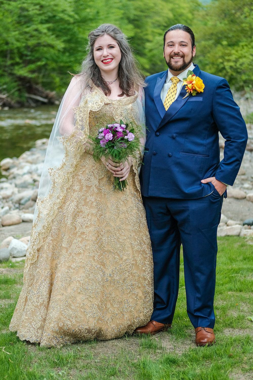 rustic_gathering_wedding_photography_warren_nh-259.jpg