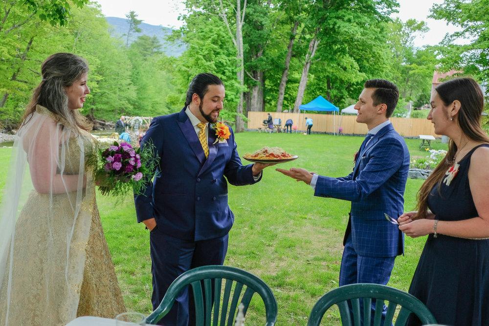 rustic_gathering_wedding_photography_warren_nh-401.jpg