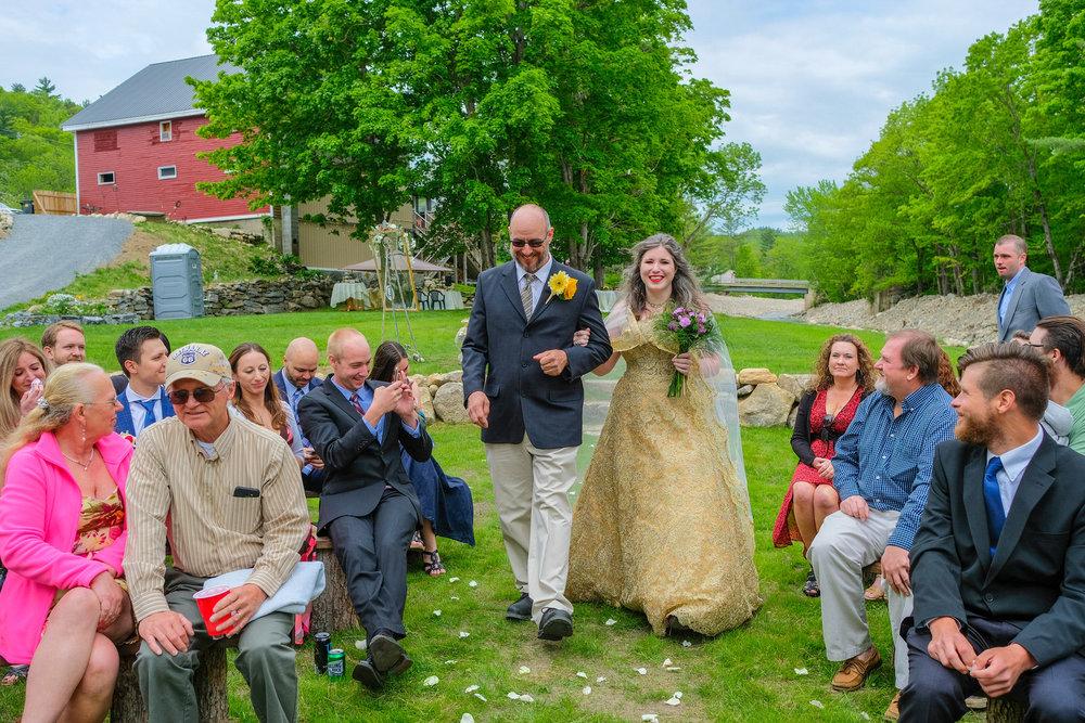 rustic_gathering_wedding_photography_warren_nh-487.jpg