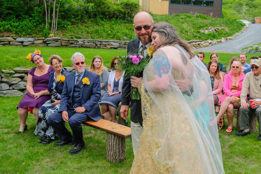 rustic_gathering_wedding_photography_warren_nh-492.jpg
