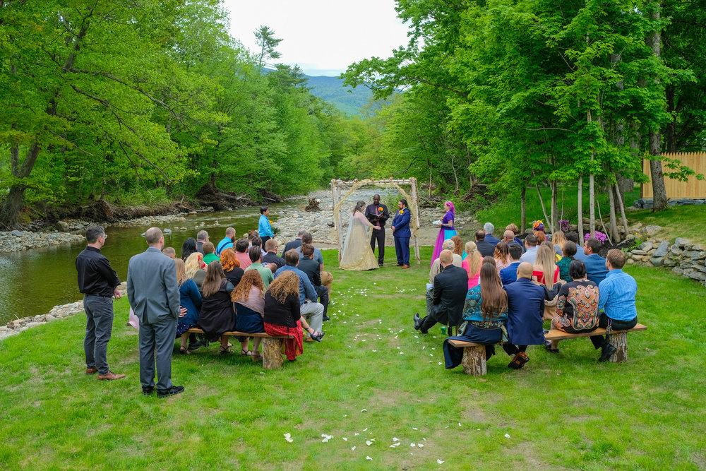 rustic_gathering_wedding_photography_warren_nh-515.jpg