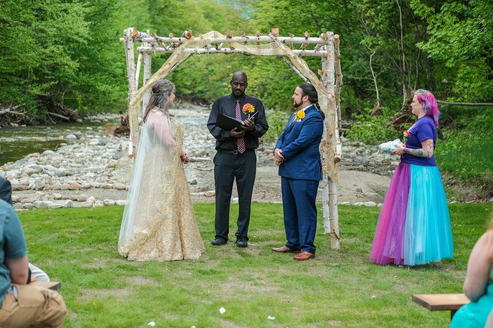 rustic_gathering_wedding_photography_warren_nh-517.jpg
